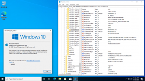 Microsoft Windows 10.0.19042.804 Version 20H2 (Updated February 2021) - Оригинальные образы от Microsoft MSDN [En]