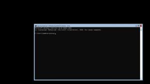 Windows Server, Version 20H2 (10.0.19042.804) (Updated February 2021) - Оригинальные образы от Microsoft MSDN [Ru/En]