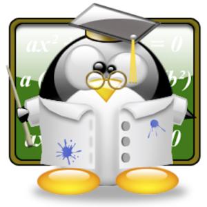 Ubuntu EducationPack 16.04 (2020.10) [i386 + amd64] (2хDVD)