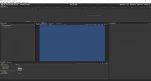 Unity Pro 2020 2.6f1 x64 [En]