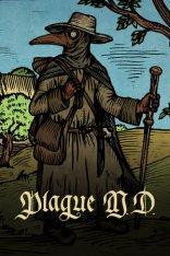 Plague M.D.