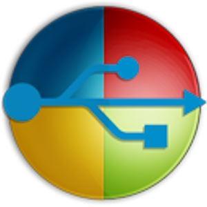 WinToUSB Free / Pro / Enterprise / Technician 6.1.2.0 RePack (& Portable) by Dodakaedr [Ru/En]