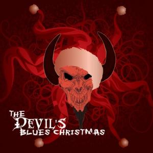 VA - The Devil's Blues Christmas