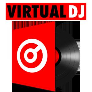 Atomix VirtualDJ 2021 Pro Infinity 8.5.6677 [Multi/Ru]