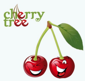 CherryTree 0.99.35 x64 + Portable [Multi/Ru]