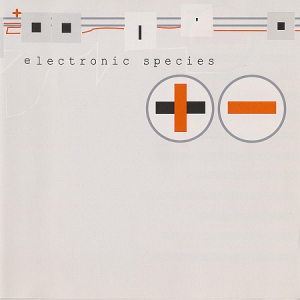 VA - Electronic Species