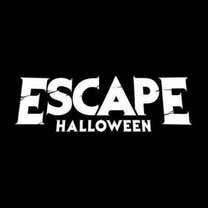 VA - Live @ Escape Psycho Circus Halloween Virtual Rave-A-Thon