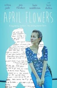 Апрельские цветы / April Flowers