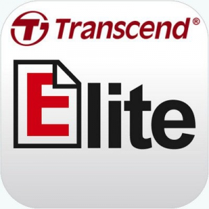 Transcend Elite Data Management 4.6 [Multi/Ru]