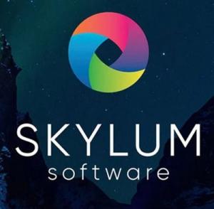 Skylum Luminar AI 1.0.1.7514 RePack (& Portable) by elchupacabra [Multi/Ru]