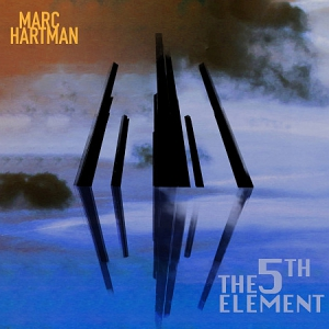 Marc Hartman - The 5th Element