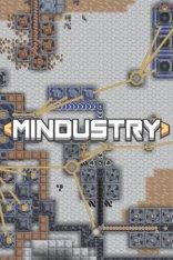Mindustry