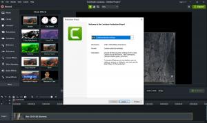 TechSmith Camtasia 2020 0.13 Build 28357 RePack by KpoJIuK [En]