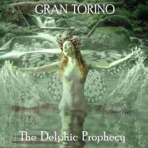 Gran Torino - The Delphic Prophecy
