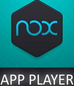 Nox App Player 7.0.1.7007 [Multi/Ru]