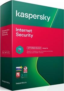 Kaspersky Internet Security 2021 21.2.16.590 (без KSeC) [Ru/En]