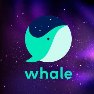 Whale Browser 2.9.118.38 [Ru/En]
