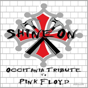 Shine On - Occitania Tribute to Pink Floyd
