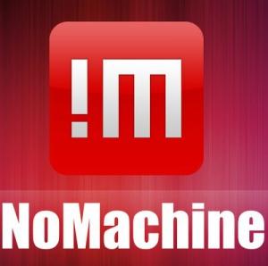 NoMachine 7.7.4 [Multi/Ru]