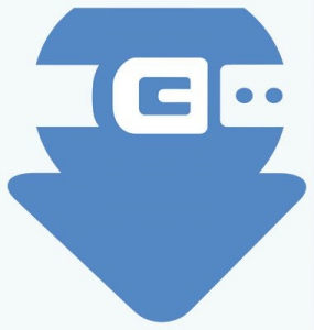 BiglyBT 2.8.0.0 [Multi/Ru]