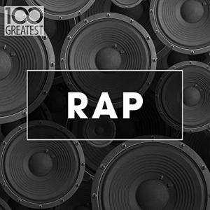 VA - 100 Greatest Rap