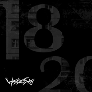WastedSky - 18 20