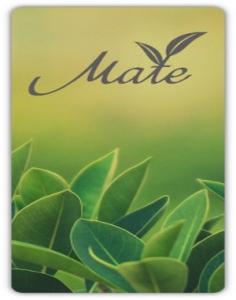 Linux для дома 22.7.3 (Mint, Mate DE) [amd64]