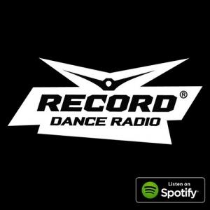 VA - Радио Рекорд Dance 2021