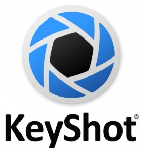 Luxion Keyshot Pro 10.2.104 [Multi/Ru]