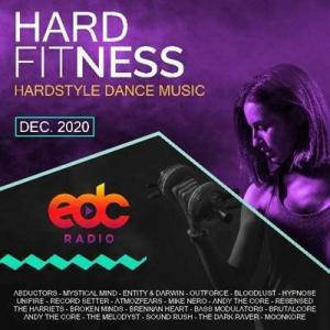 VA - Hard Fitness Dance Music