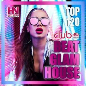 VA - Beat Glam House