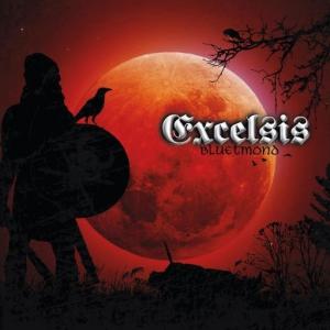 Excelsis - Bluetmond