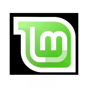 Linux Mint 20.1 Ulyssa (XFCE, Mate, Cinnamon) [64bit] 4xDVD