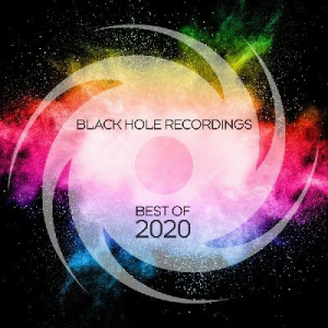 VA - Black Hole Recordings - Best Of