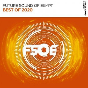 VA - Best Of FSOE