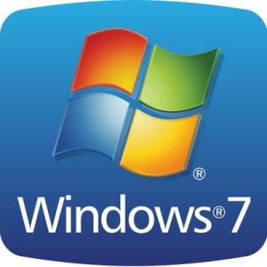 Windows 7 SP1 (x86/x64) 52in1 +/- Office 2019 by SmokieBlahBlah 09.01.21 [Ru/En]