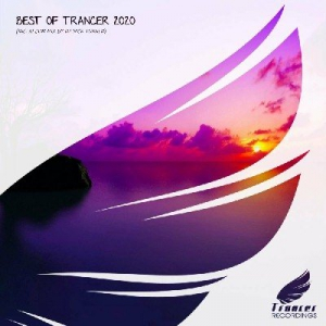 VA - Best Of Trancer (Mixed by Nick Turner)