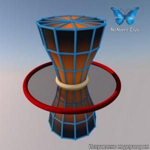 Nitro4D NitroEdgeDeformerTool v1.05 for Cinema 4D [En]