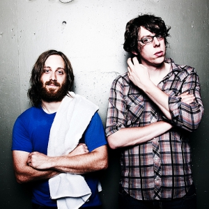 The Black Keys - Discography
