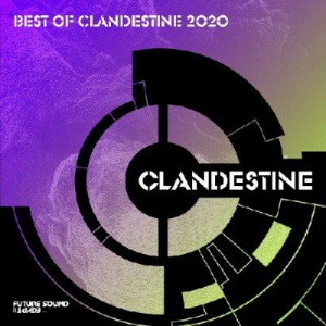VA - Best Of FSOE Clandestine