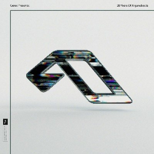 VA - Genix Presents: 20 Years Of Anjunabeats