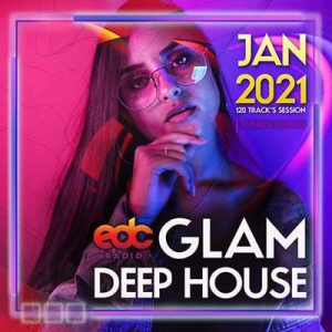 VA - Glam Deep House
