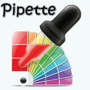 Pipette 21.1.13 Portable [Multi/Ru]