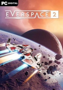 EVERSPACE™ 2