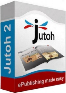 Jutoh 3.04 RePack (& Portable) by elchupacabra [Multi/Ru]