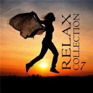 VA - Relax Collection 7 - Гармония Тишины