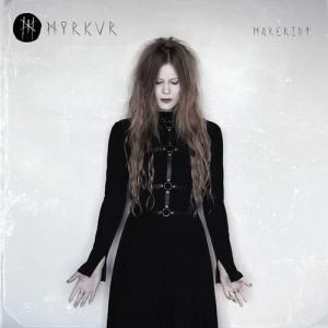 Myrkur (feat. Chelsea Wolfe) - Mareridt