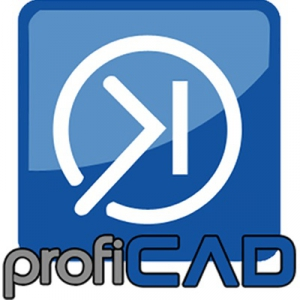 ProfiCAD 11.0.5 Portable by Spirit Summer [Ru/En]