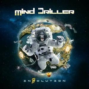 Mind Driller - InBolution