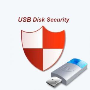 USB Disk Security 6.8.0.0 [Multi/Ru]